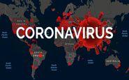 دوشنبه 7 مهر  تازه ترین آمارها از همه گیری ویروس کرونا در جهان
