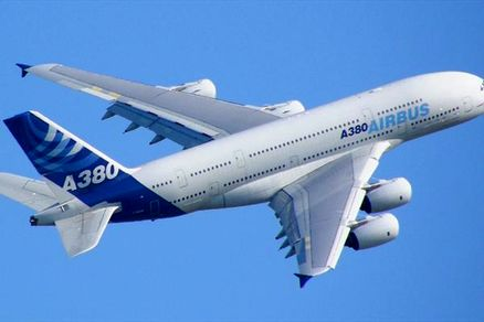 قرارداد خرید هواپیما از سوی ایرانایر نهایی شد