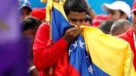 وزیر خارجه اسپانیا: سازماندهندگان شورشهای ونزوئلا مقاومت مادورو را پیشبینی نکردند