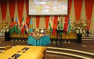 برگزاری مراسم نوروز ایرانی در سازمان ملل +فیلم