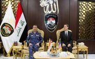 آمریکا از عراق عذرخواهی کرد