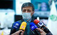 بنیاد مستضعفان جهیزیه تمام نوعروسان یتیم تحت پوشش کمیته امداد و بهزیستی کشور را تامین کرد