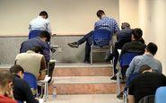 نتایج آزمونای پی تی دانشگاه آزاد اعلام شد