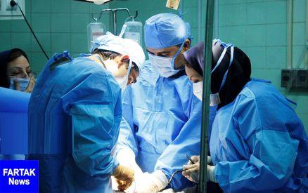 اهدای عضو بانوی لرستانی به سه بیمار زندگی دوباره بخشید