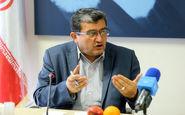 توضیح خجسته درباره «اعدام مفسدان اقتصادی در میدان آزادی»