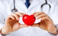 8 مخاطره جدی پزشکی که در کمین مردان است