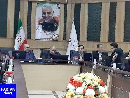 با استفاده از ظرفیت های علمی و پژوهشی امید واری در استان را افزایش دهیم /سیر نزولی خودکشی در استان کرمانشاه