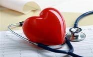 بیماری های قلبی در کمین بد اخلاق ها!