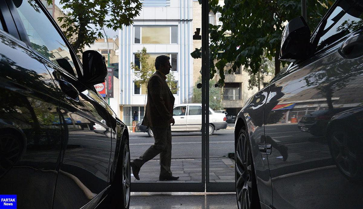 خریداران خودرو بخوانند/ الان خودرو بخریم یا نه؟