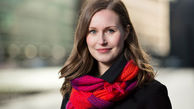 وزیر ترابری فنلاند جوانترین نخستوزیر جهان میشود