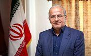 توضیحات سخنگوی سازمان ثبت احوال در مورد دسترسی غیرمجاز به اطلاعات هویتی ایرانیان