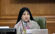 اعضای شورای شهر تهران به یکپارچگی تهران معتقدند نه جدایی
