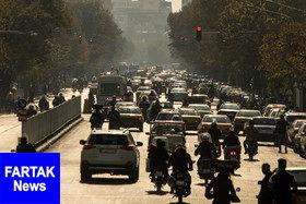 نحوه محاسبه و تسویه حساب بدهیها در سامانه «تهران من»