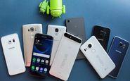 مهلت یک ماهه گمرک برای ثبت تلفنهای همراه مسافری