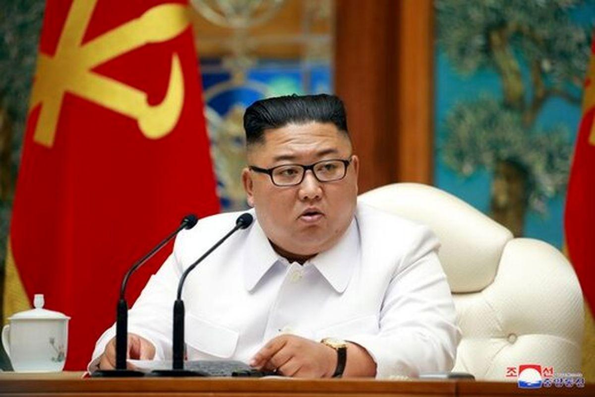 اعلام وضعیت اضطراری در کره شمالی