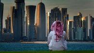 دیوار تحریم ها علیه قطر فرو می ریزد