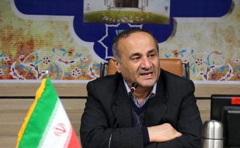 اختصاص ۵۰۰ میلیون تومان برای ساخت زائرسرای مردم ایلام در مشهد