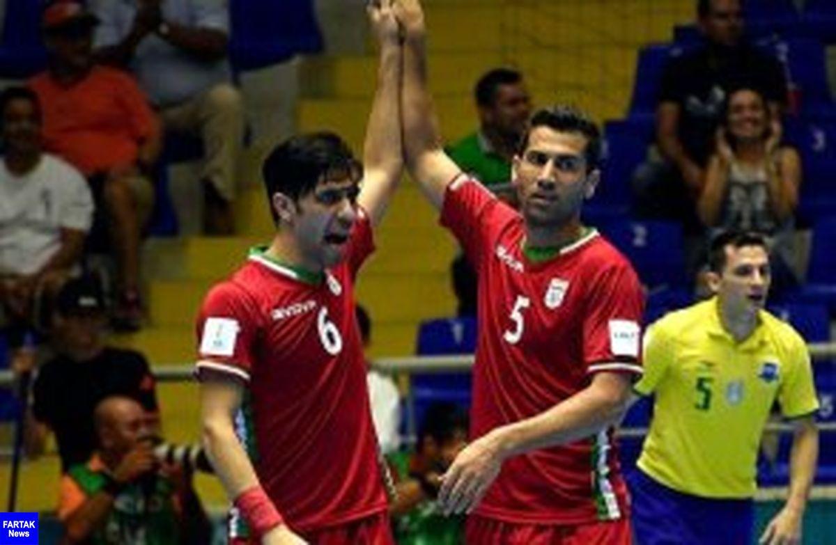 دو بازیکن ملی پوش از باشگاه مس شکایت کردند