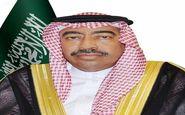 معاون وزیر دفاع عربستان سعودی درگذشت