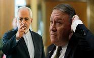 نزدیک شدن به اتمام تعهدات برجامی ایران و عصبانیت دولت ترامپ