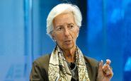 هشدار رئیس جدید بانک مرکزی اروپا درباره اقتصاد جهان
