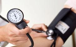 چگونه بدون دارو فشار خون بالا را درمان کنیم؟