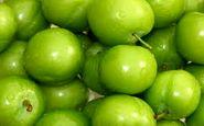 ممنوعیت خوردن گوجه سبز برای گروه های خاص