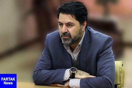 شهردار کرمان: زیر ساختهای اجرای فیبر نوری در شهر کرمان ضعیف است