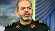 دقت سامانه اس 300 ایرانی از مشابه روسی آن بیشتر است