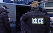 موج تازه دستگیری داعشیها در روسیه و خنثی شدن عملیات تروریستی