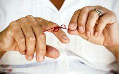 هر آنچه نیاز است درباره آلزایمر بدانید