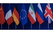 فرار اروپا از تعهدات برجامی
