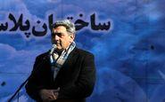 لزوم بررسی ایمنی ۹۰۰ ساختمان بلندمرتبه تهران