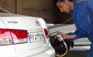 شرط جدید پلیس برای شمارهگذاری خودروها