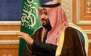 کارنامه حقوق بشری عربستان زیر ذرهبین دیدهبان حقوق بشر