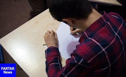 مشوقهای ویژه خدمت سربازی برای دانشآموزان هنرستانی اختصاص یافت