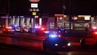 5 کشته در اثر تیراندازی در آمریکا