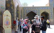 شلیک سانحه هواپیما به صنعت گردشگری ایران
