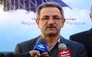 محدودیتها و دورکاری کارمندان استان تهران تمدید شد