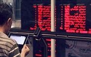 نگرانی سهامداران، مهمترین مانع رشد شاخص بورس