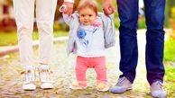 عدم فرزندآوری و تاثیراتی که بر سلامت روح و جسم زنان دارد