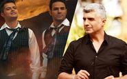 خواننده و بازیگر معروف ترکیهای از یک آهنگ ایرانی کپی کرد