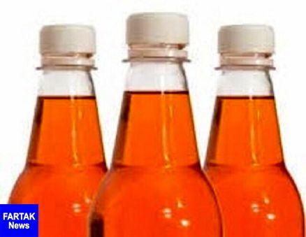 جانباختگان مسمومیت الکلی در فارس به 75 نفر رسیدند