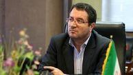 خبرهای خوش وزیر «صمت» از تاشکند؛ از تعرفههای ترجیحی تا توافقات ریلی و جادهای