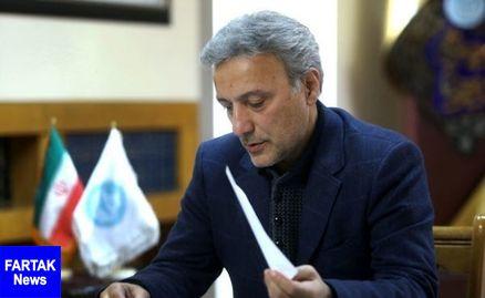دانشگاه تهران به دنبال راهکارهای جدید برای عبور از بحران کرونا