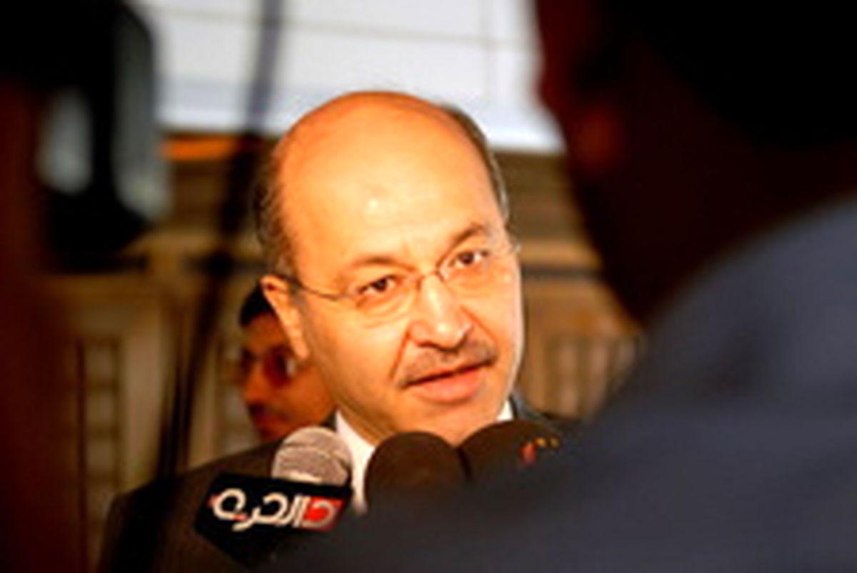 نخستوزیر پیشین اقلیم: مذاکره با بغداد و همسایگان بهترین گزینه درباره همهپرسی است