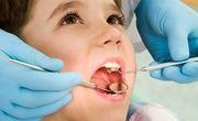 پلمب مطب ۳ دندانپزشک قلابی در بابل