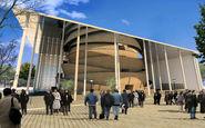 امیدی به باز شدن گره کور تئاتر شهر است؟