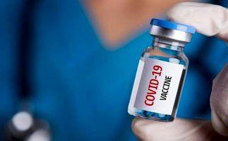 دلایل علمیِ تقلبی بودن واکسن های کرونای موجود در بازار + فیلم