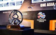 دلیل تصمیم AFC  برای فوتبال ایران از نگاه روزنامه اماراتی